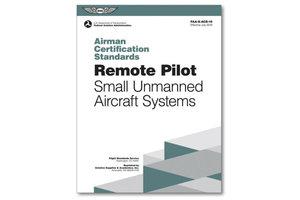 ASA ACS: Remote Pilot