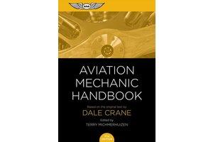 AVIALL Aviation Mechanic Handbook