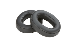 David Clark DC One X Leatherette Ear Seals