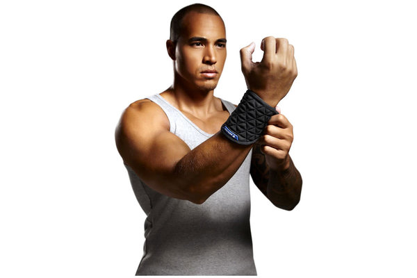 Revit Cooling Wristband Flux *Outlet