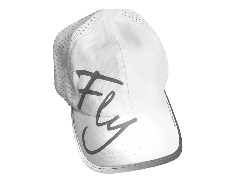 Hat: Dare to Fly Performance Cap