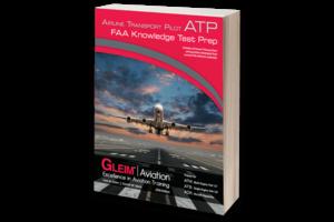 Gleim Publications, inc. Gleim ATP Test Prep