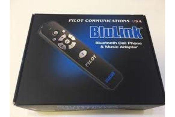 BluLink GA