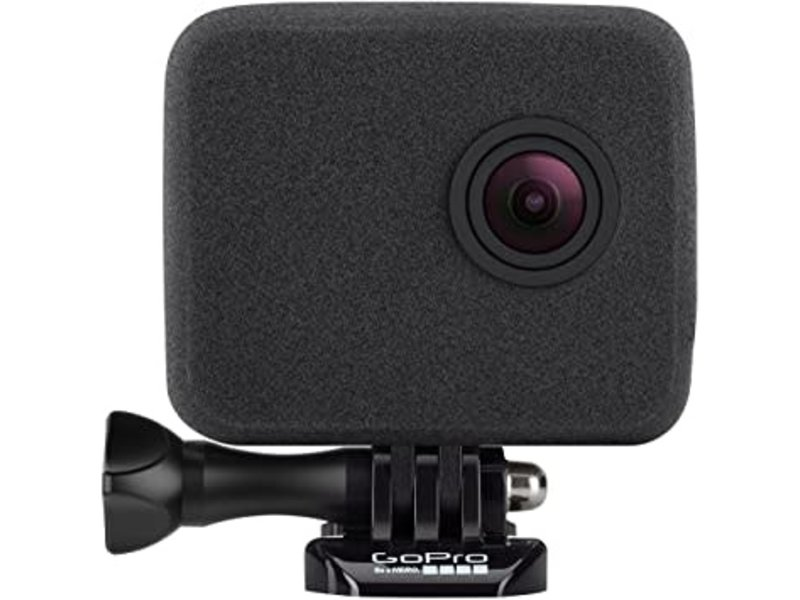GoPro GoPro WindSlayer (Foam Windscreen) Hero4 / 3+/ 3 * Outlet