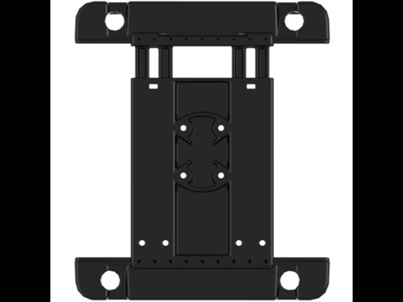 RAM® Mount Cradle for iPad 1-4