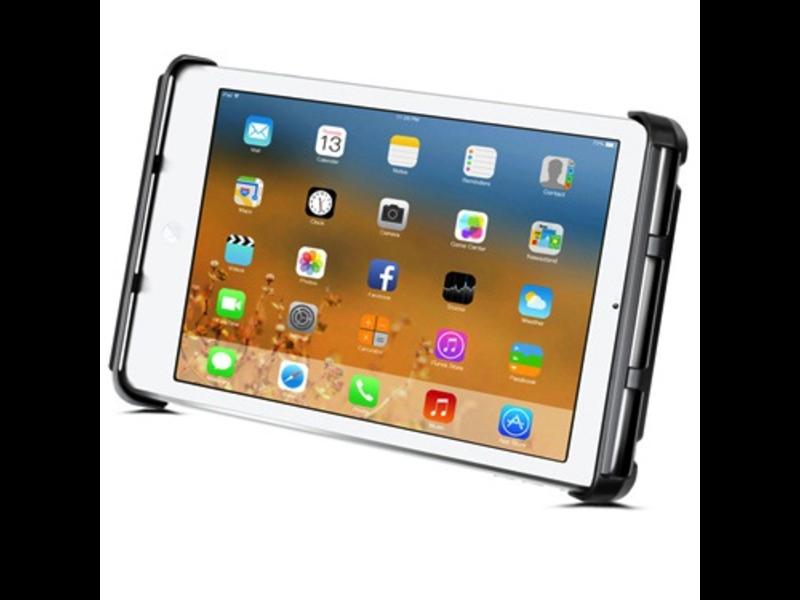 RAM® Tab-Tite™ Tablet Holder for Apple iPad 9.7 + More