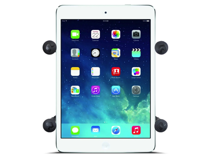 RAM® X-Grip iPad Mini Mount