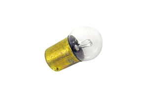 BULB  303 Outlet
