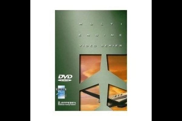 Multi-Engine Video Series