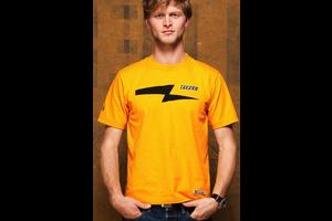 T-Shirt: Piper Logo