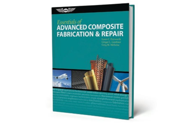Essentials of Advanced Composite Fabrication and Repair