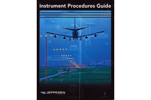 Instrument Procedures Guide