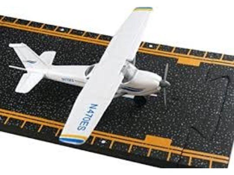 HW: Cessna 172