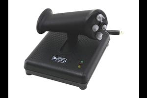 CH Pro Throttle USB *Outlet