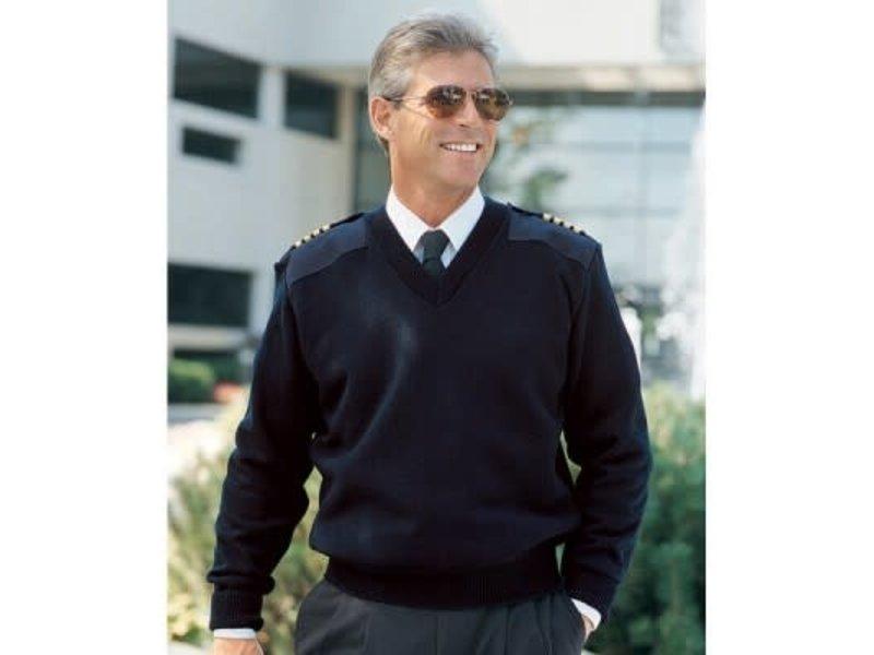 Pilot Sweater