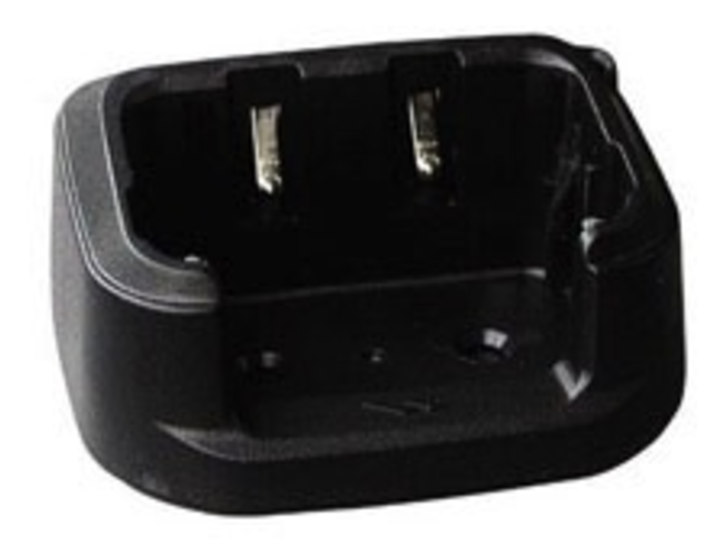 Vertex/Yaesu Charger Cradle *Outlet