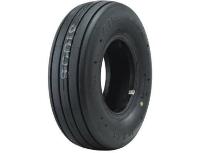 Tire: 6.5x10  Air Hawk