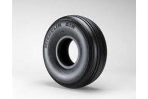 Michelin Tire: 6.50x10 10 Ply Michelin Aviatior