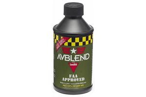 Pure Lubricant AVBLEND