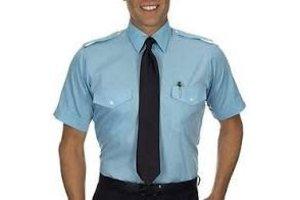 Phillips Van-Heusen Corp Shirt: Aviator LS