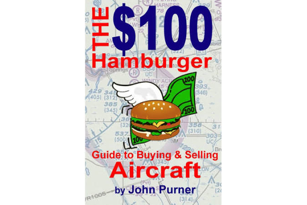 $100 Hamburger*Outlet