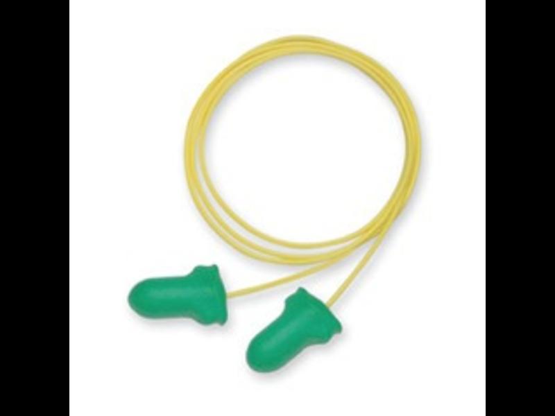 HL Max Lite Ear Plugs Corded