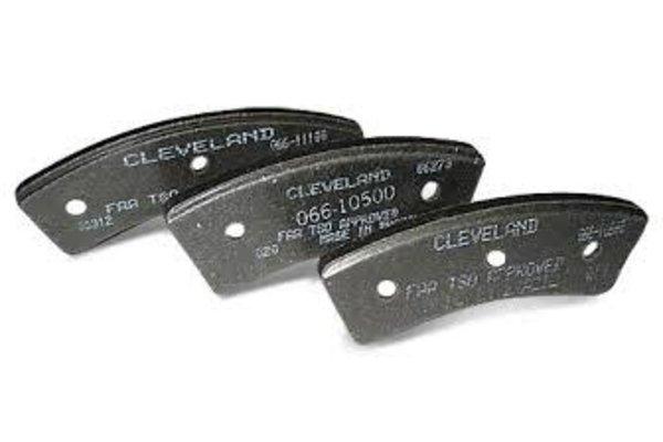 Brake Lining  066-10500
