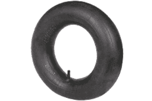 Airparts Company Inc Tube 6.5x10