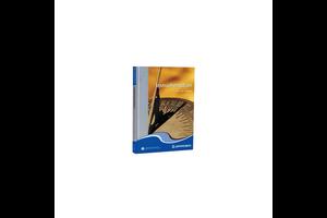 JAA ATPL Instrumentation* Outlet