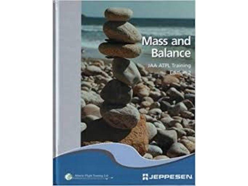 AVIALL JAA ATPL Mass & Balance* Outlet