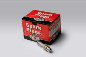 Champion Aerospace Champion Spark Plugs - RHM38S
