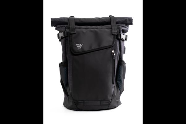 Backpack: Flite 1.0 by WanaRoam