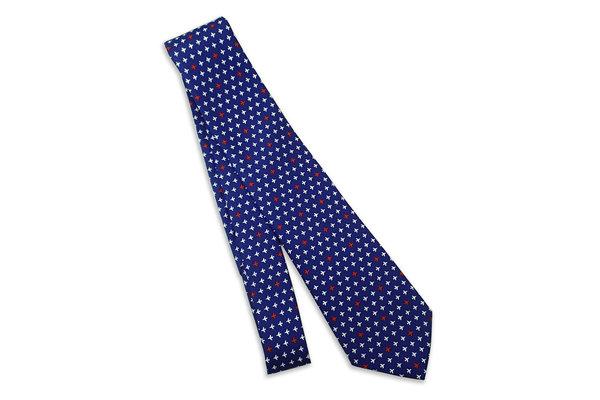 Tie: RWB Planes
