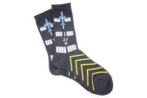 Socks: