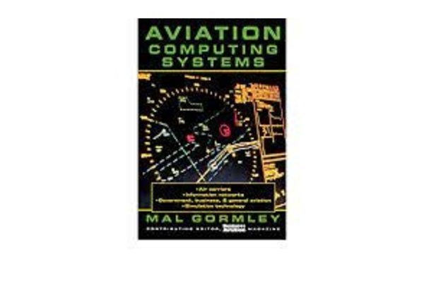 TAP Publishing Co. Aviation Computing Systems  - Outlet*