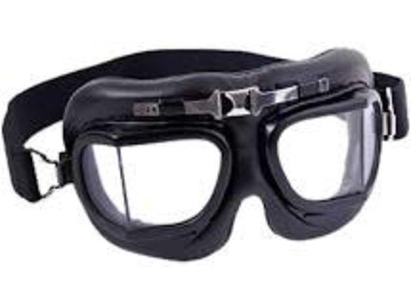 Rothco Barnstormer Goggles