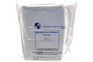 Air Filter 8103