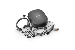 Copy of Bose® ProFlight Series 2, IN STORE ONLY