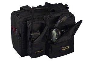 Jeppesen Sanderson The Aviator Bag