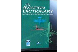 Jeppesen Sanderson The Aviation Dictionary