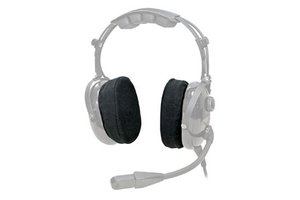ASA ASA Cover Headset Cloth Earseal
