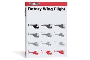 ASA Rotary Wing Flight