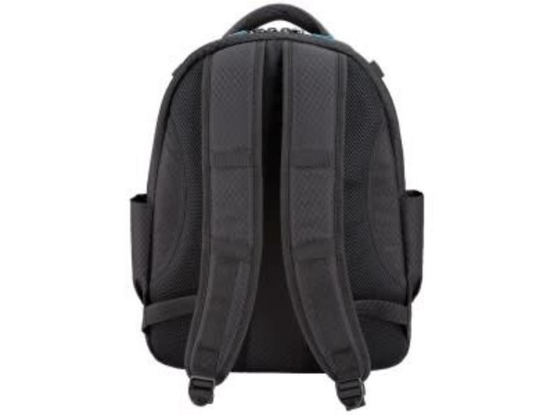 Sporty's Pilot Shop Flight Gear HP Tailwind Backpack