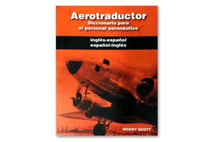 Wayman Pilot Supplies Aerotraductor