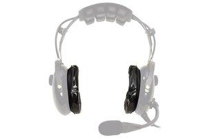 ASA Gel Headset Earseals