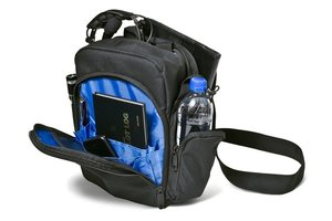 ASA Bag: ASA Dispatch Bag