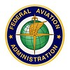 FAA / NACO Distribution Division