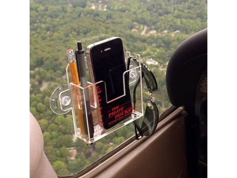 Sporty's Pilot Shop The Pilot Pocket Plus