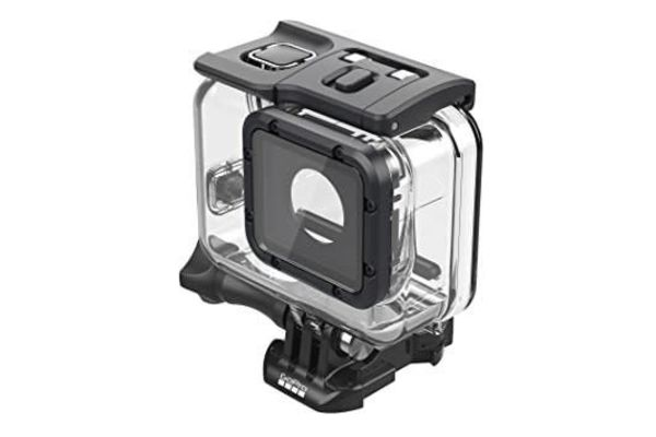 GoPro GoPro Super Suit (Protection + Housing for HERO5 Black)* Outlet