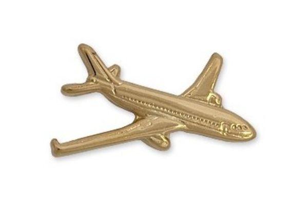Pin: Airbus A320